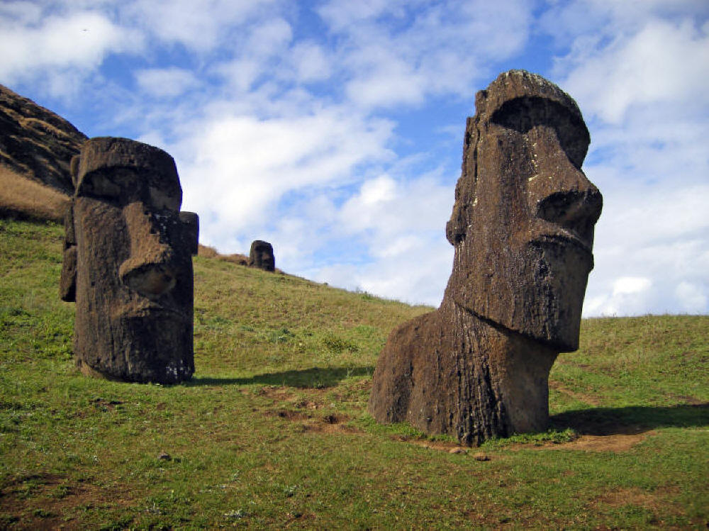 http://www.rabbithole2.com/presentation/ancient/images/easter_island.jpg